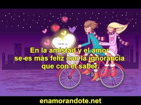 Frases De Amor De Shakespeare Para Enamorados. Lindas Frases De Amor De ... #frasesdeamor #amor