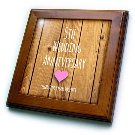 find this pin and more on wedding anniversary gifts by year
