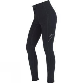 Women's Essential Thermo Lady Tights
