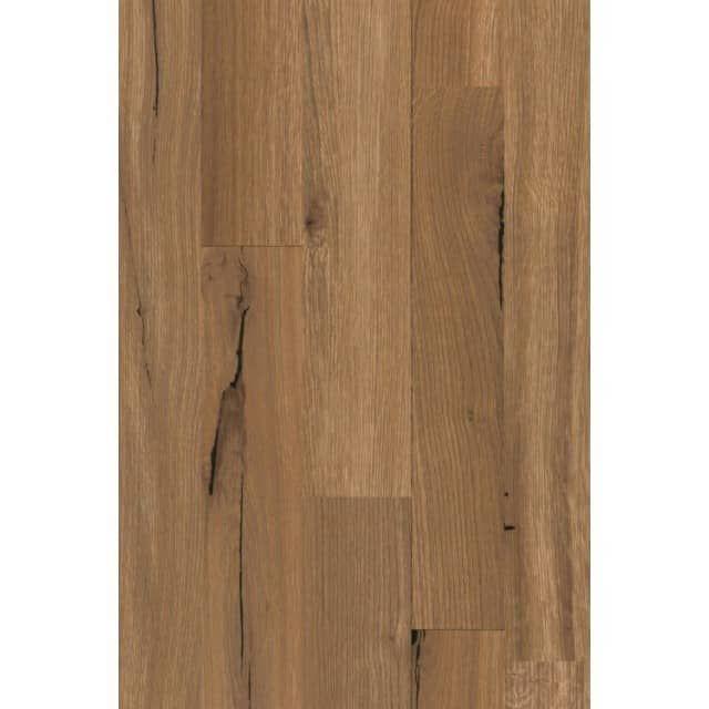 Profilor ClickIn 7-32 Laminat Laminatboden mit Klickverbindung Safe-Lock® PRO Eiche History Planke 1285 x 194 mm, 7 mm stark, 2,992 m² pro Paket, NK: 32, Preis pro Paket - allfloors - Bodenbelag günstiger kaufen