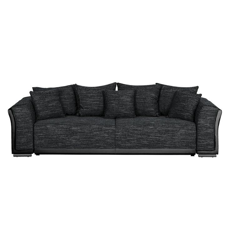 die besten 25 kunstleder stoff ideen auf pinterest kunstleder taschen und zubeh r aus leder. Black Bedroom Furniture Sets. Home Design Ideas