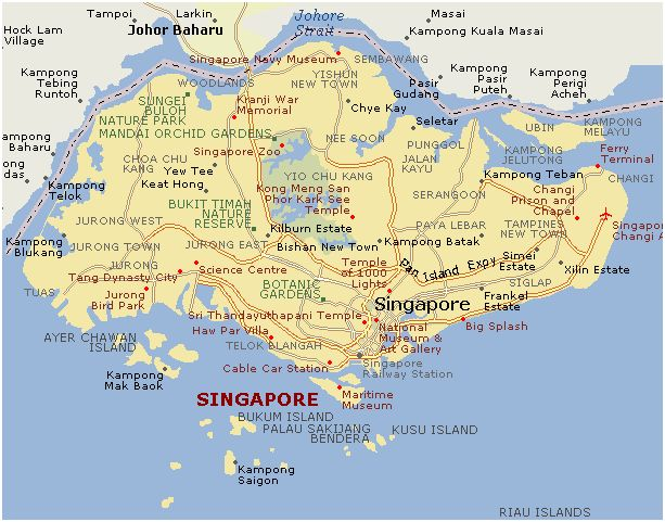 East asia forex singapore