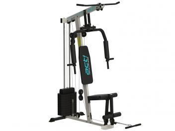 melhor academia de ginastica,exercicios para musculacao,como fazer exercicio para o gluteo,qual a melhor academia para malhar,exercicios para as pernas