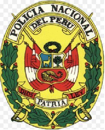 XVI PROMOCIÓN DE OFICIALES DEL INSTITUTO DE ALTOS ESTUDIOS POLICIALES: FELIZ DÍA HERMANOS POLICÍAS