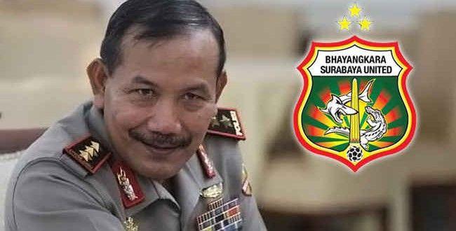 Tim The Bhara Polri Turut Berperan Serta Untuk Kemajuan Persepakbolaan Indonesia http://ift.tt/24NYsJZ