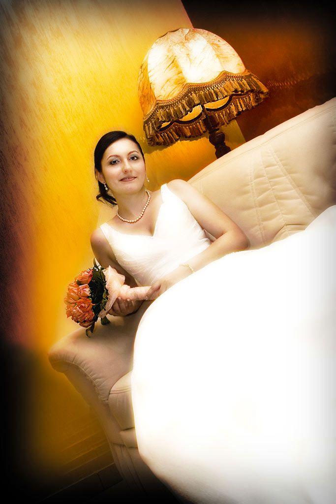 Fotograf nunta Satu Mare     www.LoveClip.ro
