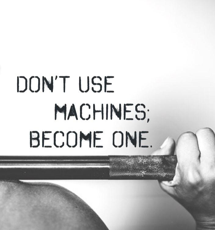 Best 25 Strength Training Quotes Ideas On Pinterest: Best 25+ Funny Workout Quotes Ideas On Pinterest