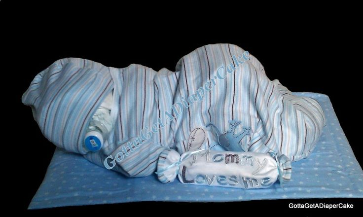 Jordan Baby Gift Baskets : Best ideas for baby shower images on