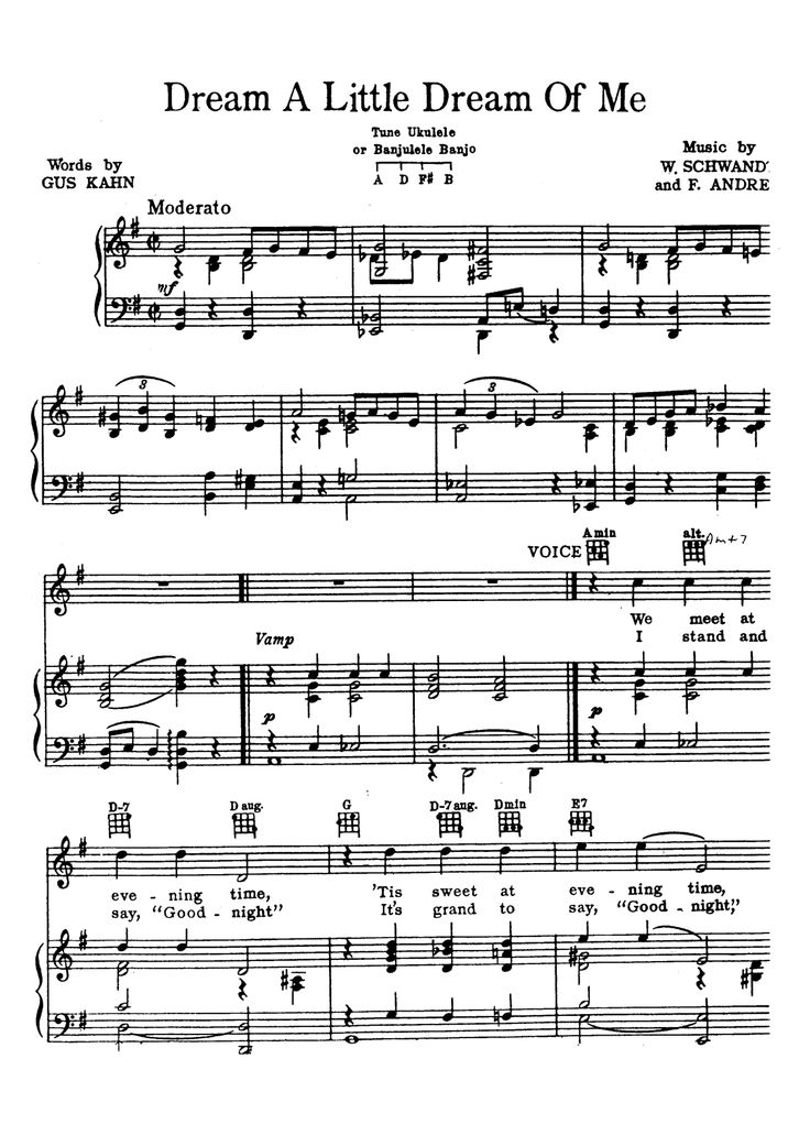 55 best Music sheets images on Pinterest | Sheet music, Music ...