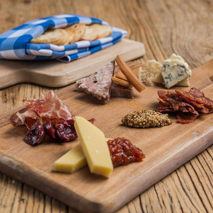 Sometimes you just need a good charcuterie board. From @Starbellyyyc  http://www.starbelly.ca #yyc #calgary #yyceats #yycfood #foodyyc #yycfoodie #eatdrinkplayyyc #captureyyc #foodies #foodporn #gastropostyyc #403photogang #calgaryfood #sharecalgary #socalitycalgary #instagood #picoftheday