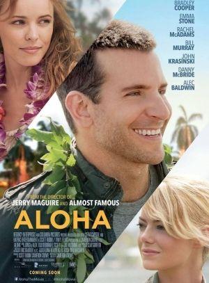 Kijken Aloha film Online gratis Dutch sub tekst