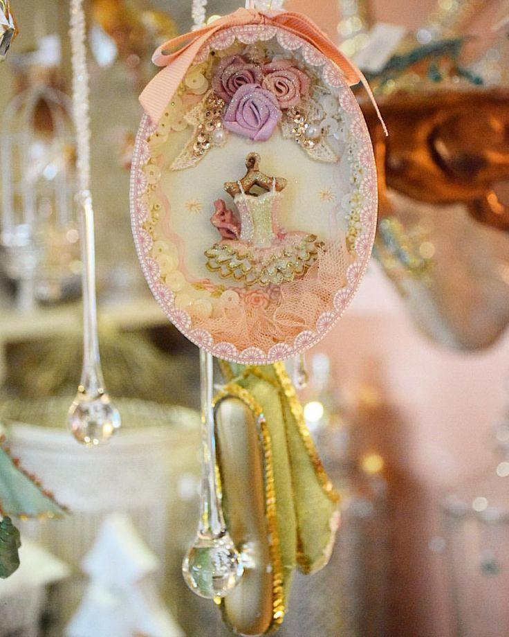 D'lara Chocolate & Events — Ballerina  #dilaratrees #festivedilara #dilara...