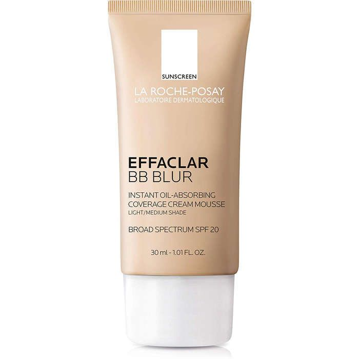 10 Best French Makeup Brands In 2020 Drugstore Bb Cream Drugstore Moisturizer Beauty Products Drugstore