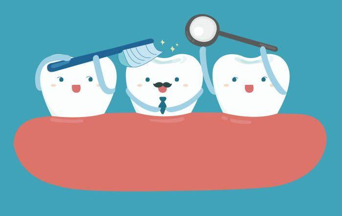 En el organismo encontramos gran cantidad de bacterias que pueden ser beneficiosas o nocivas para la salud, pero en la boca, en particular,…