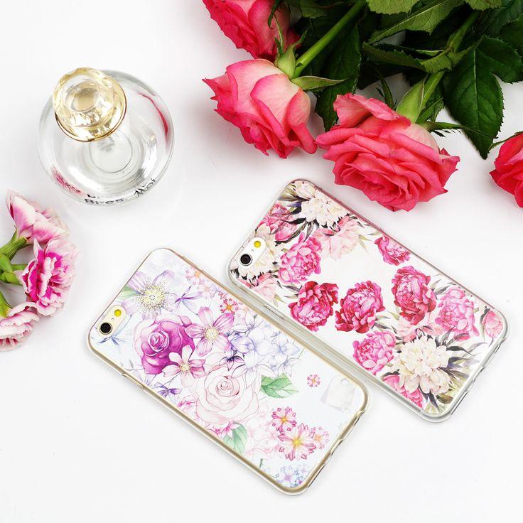#case #etuo #flower http://www.etuo.pl/etui-na-telefon-kolekcja-floral-case.html