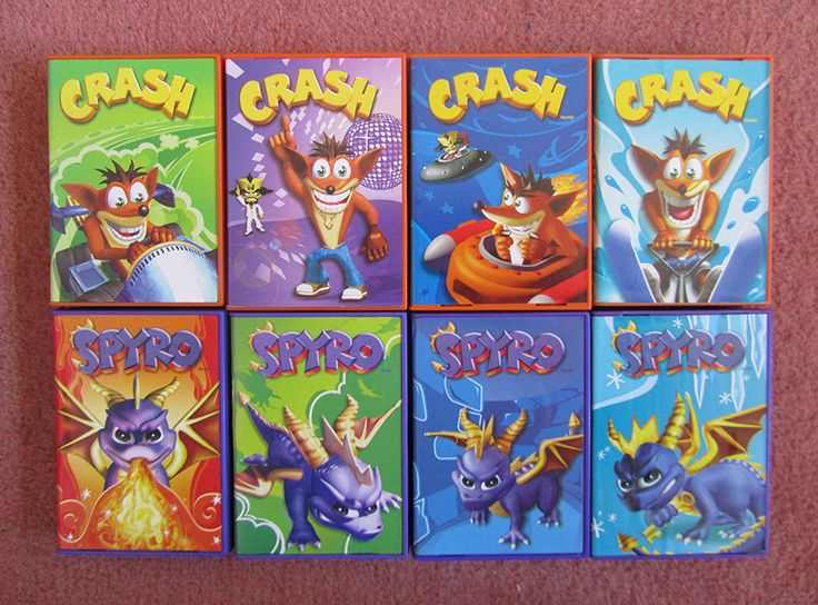 Crash Game Toy : Best images about s  childhood d on