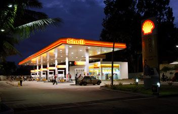 shell stations - Google zoeken