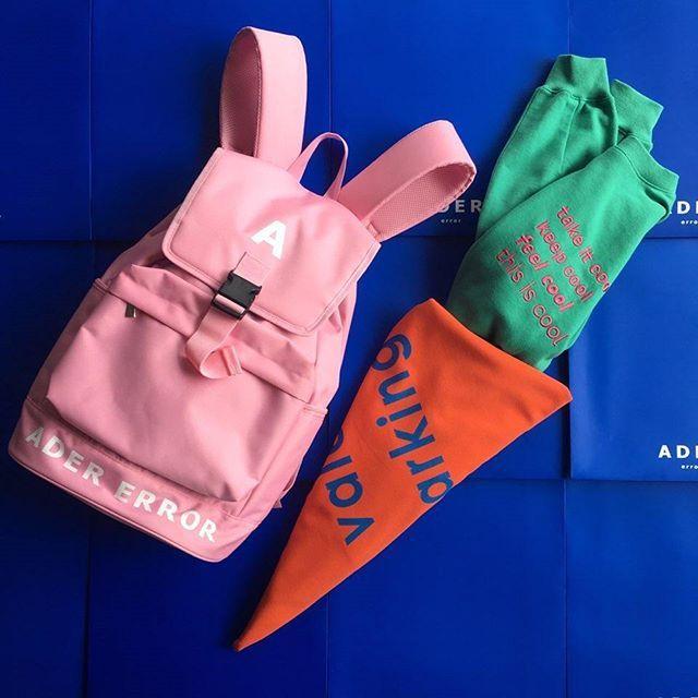 ⚠ rabbit & carrot  #adererror#ader