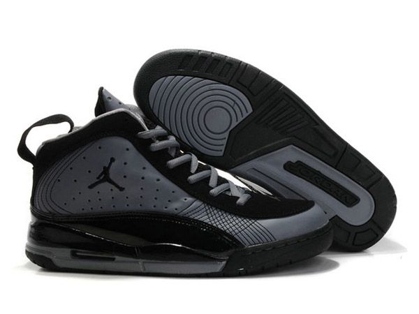 Team ISO Homme Air Jordan Chaussure 009