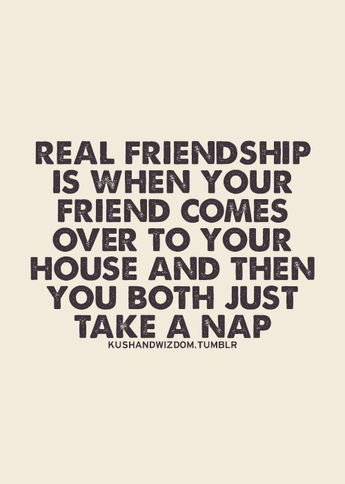 Friendship quotes Funniest