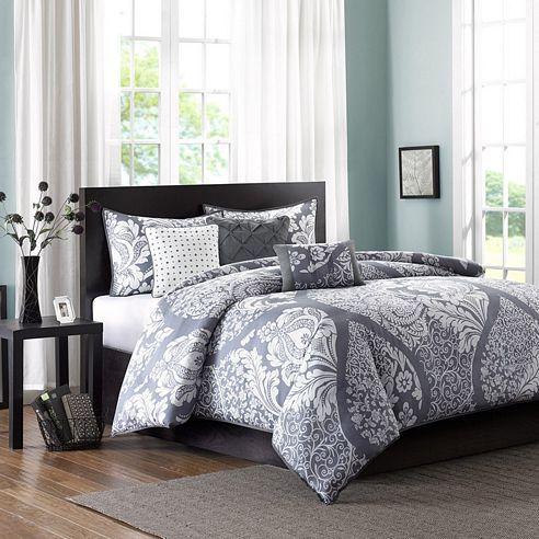 - beddingsuperstore | bed sets, sarung selimut, ide