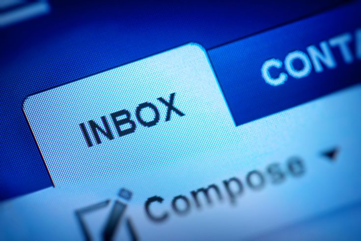We Can Help You Implement A Email Marketing Strategy That Will Produce Results -