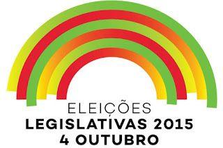 Campomaiornews: Resultados eleitorais em Campo Maior Legislativas ...