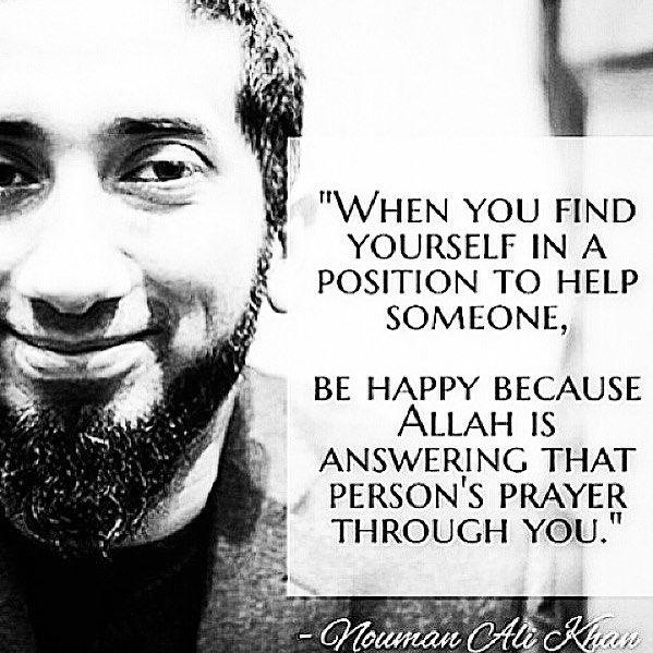 @nakcollection #Allah #islam #instaislam #islamic #eeman #muslimah #muslim #whoismuhammed #pbuh #pray #pious #prophet #whoismuhammad #prayer #god #deen #sunnah #qoran #quran #quraan #jannah #salah #ﷺ #reminder #love #reminderbenefitsbeliever #follow #like #bestoftheday #instadaily