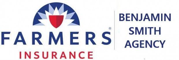 9 Easy Rules Of Farmers Insurance Agency In 2020 Farmers