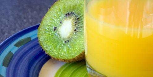 Boas Práticas Farmacêuticas: 7 sucos potentes que eliminam a barriga