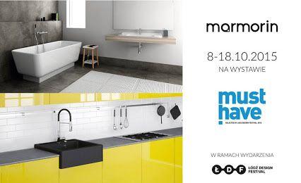 A Marmorin már sok díjat magáénak tudhat, a különleges, egyedi tervezésnek köszönhetően. Nem csak szemet kápráztatóak, hanem funkcionalitásban is sokat nyújtanak számunkra! Ha neked is fontosak ezek az értékek, látogass el weboldalunkra, és találd meg te is a kedvenced!  www.marmorin.hu