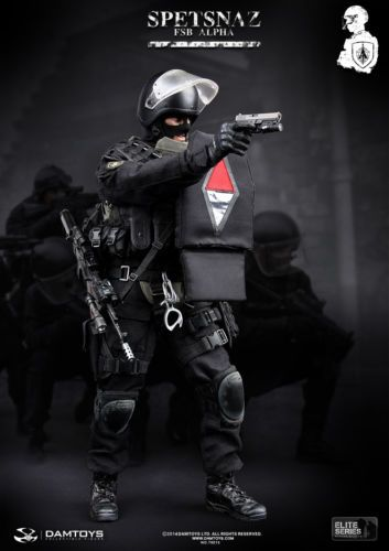 DAM-Toys-1-6-Scale-12-Spetsnaz-FSB-Alpha-Group-Action-Figure-78015