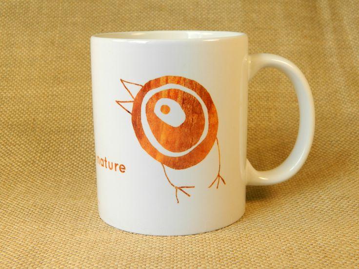 Mug, ceramic mug, pottery mug, coffee mug, cup, stylish theme by FairyWoodenLand on Etsy https://www.etsy.com/ca/listing/465225943/mug-ceramic-mug-pottery-mug-coffee-mug