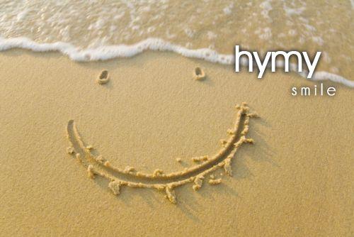 HYMY ;)