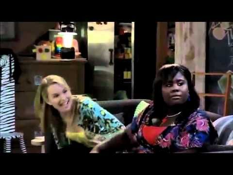 ▶ Good Luck Charlie - A Wall What? - YouTube