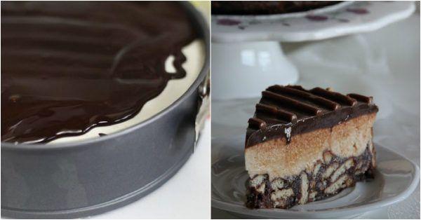 torta1-1