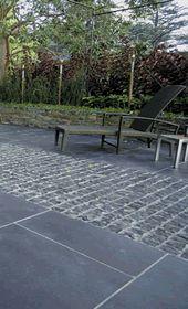 Cobblestone Pavers - Bellstone