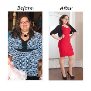 Medora weight loss pills photo 3