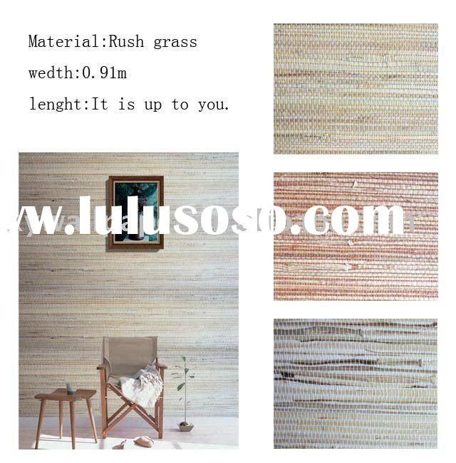 125 Best Grasscloth Wallpaper Images On Pinterest: 25+ Best Ideas About Grass Cloth Wallpaper On Pinterest