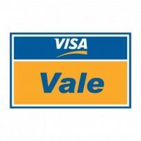 Visa Vale vector Logo. Get this logo in Vector format from https://logovectors.net/visa-vale-logo-vector/