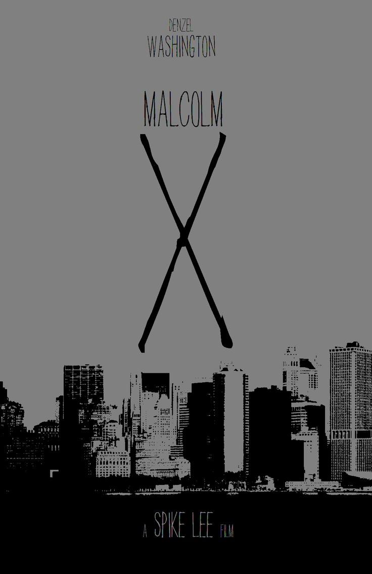 Excelente Malcolm X Para Colorear Molde - Ideas Para Colorear ...