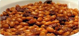 Image result for baked beans