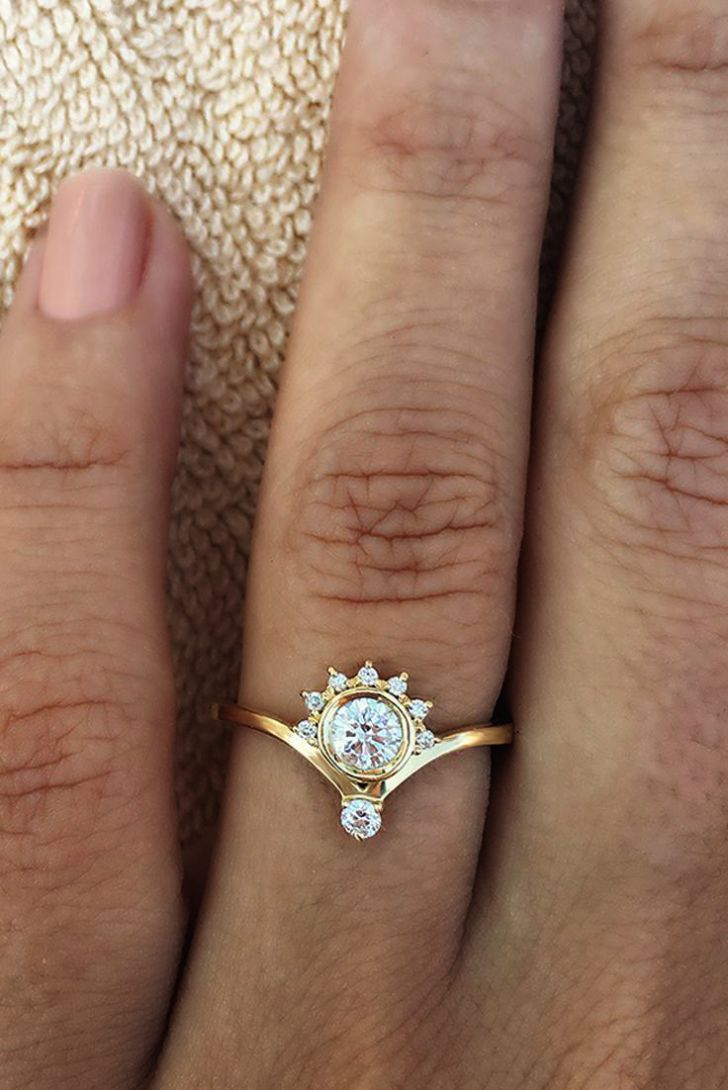 Jewellery Meaning Malayalam Kalyan Jewellers Near Me Outside Jewellery Jobs Lo Engagement Rings Sapphire Vintage Engagement Rings Wedding Rings Unique Vintage