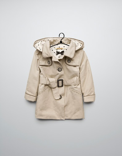 33 best AW 14 JACKETS images on Pinterest | Trench coats, Wool ...