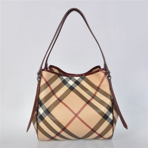 Burberry Outlet Online 100% Authentic Quality! Welcome to Purchase Newest Burberry Handbags,Wallets,Wear For Mens & Womens