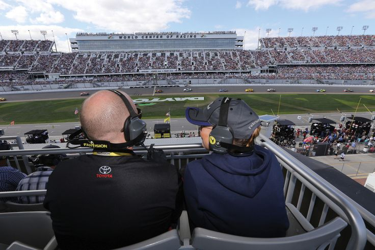 awesome VIP Daytona 500 Tickets w/ Hot Pass and Daytona 500 Club Access   Check more at http://harmonisproduction.com/vip-daytona-500-tickets-w-hot-pass-and-daytona-500-club-access/