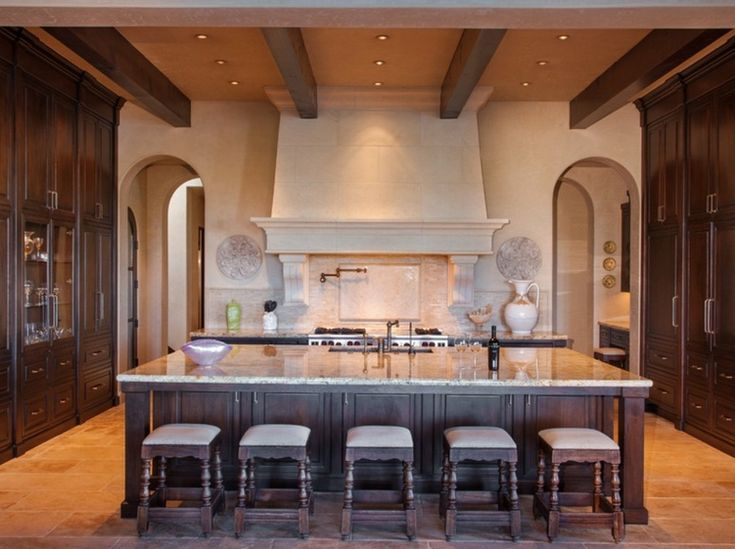 17 best images about floor plans homestyle ideas on for Kitchen floor plans with island and walk in pantry