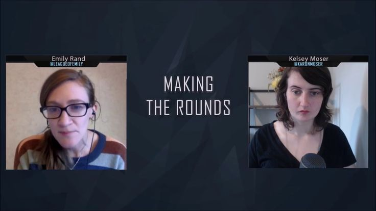 Making the Rounds: 2017 World Championship Group Draw reaction https://www.youtube.com/watch?v=DzxZk6JiynY #games #LeagueOfLegends #esports #lol #riot #Worlds #gaming