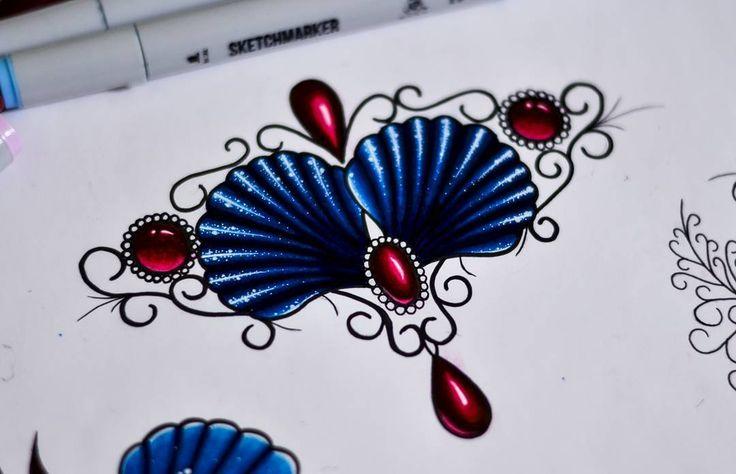 #tattoo #tattooekb #tattooed #tattoorussia #tattooidea #tattoosketch #sketch #draw #tattoogirl #tattooforgirls #girlstattoo #tattoomodel #girlsketch #neotrad #neotradtattoo #neotraditional #drawing #tattooflash #sketchbook #tattooart #tattooartist #tattoos #sketchmarker #promarker