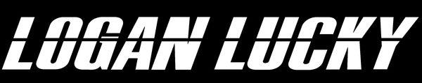 Logan Lucky Movie starring Channing Tatum, Adam Driver and Daniel Craig